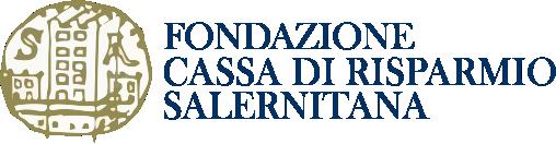 Fondazione Carisal