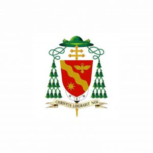 Diocesi Salerno