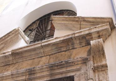 Progetto San Michele