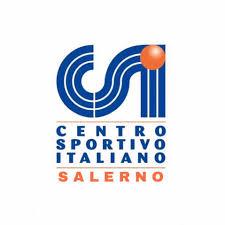 Centro Sportivo Italiano Salerno