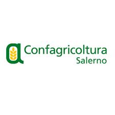 Confagricoltura Salerno