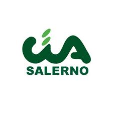 Confederazione Italiana Agricoltori Salerno
