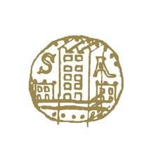 Bando per la presentazione di candidature di designati alla nomina di Componenti del Consiglio di Indirizzo della Fondazione Cassa di Risparmio Salernitana