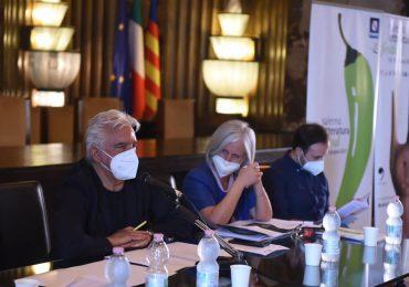 Torna a Salerno il Festival Salerno Letteratura, giunto alla nona edizione.