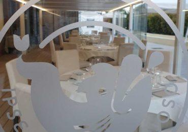Anche la Fondazione Carisal all'evento di inaugurazione del Ristorante didattico Virtuoso