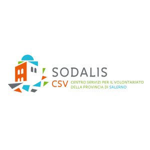 Sodalis CSV