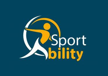Il progetto SportAbility entra nella fase operativa