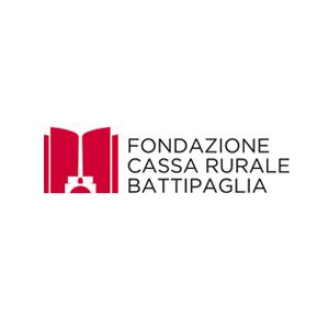 Fondazione Cassa Rurale Battipaglia