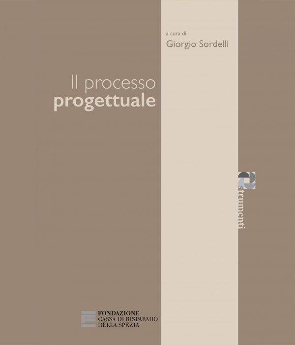 il processo progettuale